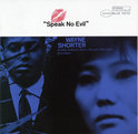 Speak No Evil + Cd