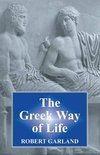 The Greek Way of Life