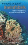 Breinfabels (ebook)