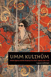 Umm Kulthum (ebook)