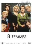 8 Femmes