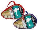 SportX Tafeltennis Set 2 sterren