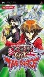 Yu-Gi-Oh! - Gx Tag Battle