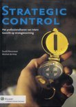 Strategic control (ebook)