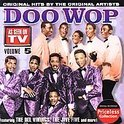 Doo Wop As Seen On Tv 5