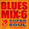 Blues Mix 6: Super..