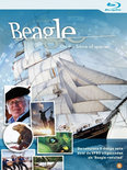 Beagle - On The Future Of Species (Blu-ray)