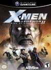 X-Men, Legends 2, Rise Of Apocalypse (import)