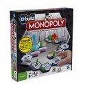 Monopoly U Build