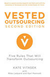 Vested Outsourcing