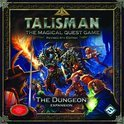 Talisman The Dungeon
