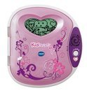 VTech Kidisecrets Qwerty