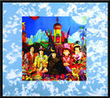 Their Satanic Majesties..