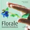 Florale basistechnieken