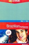 Talk The Talk Leer Braziliaans Portugees - Beginners