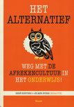 Het alternatief