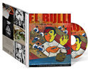 El Bulli - Cooking in Progress + DVD