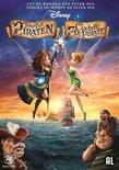 Tinkerbell - En De Piraten