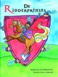 De Ridderprinses