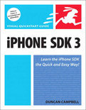 Iphone Sdk 3