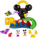 Fisher-Price Micky Mouse Play Around Clubhuis