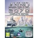 Anno 2070 - Complete Edition