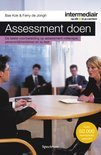 Assessment doen
