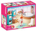 Playmobil Badkamer - 5330