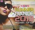 Summerdance Megamix 2013