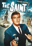 Saint, The - Serie 1 (Deel 1)