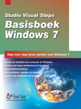 Basisboek Windows 7