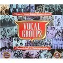 Vocal Groups -104Tr-