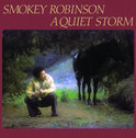 A Quiet Storm (180Gr+Download) (speciale uitgave)