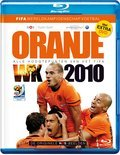 Oranje WK 2010