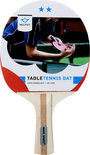 Angel Sports - Tafeltennis Bat - 2 Ster