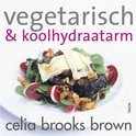 Vegetarisch & Koolhydraatarm