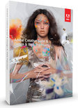 Adobe Design Premium CS6 - Student / WIN / Nederlands