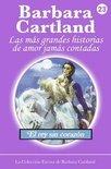 El Rey Sin Corazon
