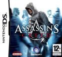 Assassins Creed: Altaïr's Chronicles