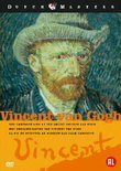 Van Gogh - Dutch Masters