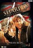 Sharpe's Box