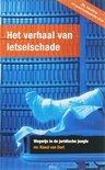 Verhaal Van Letselschade