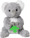 Mini Koala Kate - 20 cm