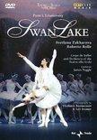 Pyotr Ilyich Tchaikovsky - Swan Lake (Milaan, 2004)