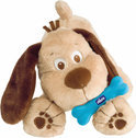 Chicco Zachte Puppy