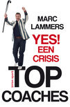 Yes! Een crisis