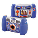 VTech Kidizoom Pro Digitale Camera