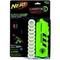 Nerf Vortex Firefly Tech Kit Magazijn