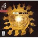 The Gents - Follow That Star -SACD- (Hybride/Stereo/5.1) (speciale uitgave)