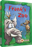 Frank's Zoo